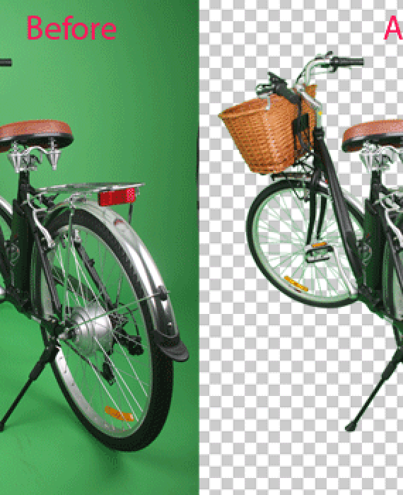 Photoshop Clipping Paths – The Best and Worst Ways to Create Image Cutouts