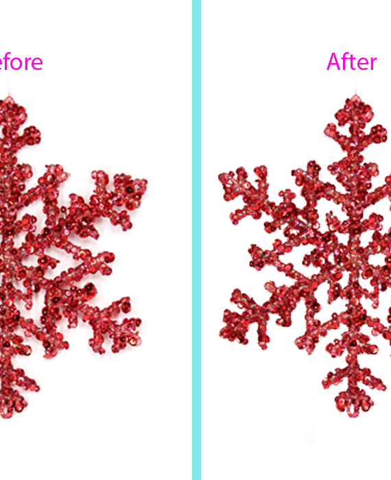 why we need Clipping Path Service For Small Business?